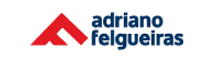 Adriano-Felgueiras.png