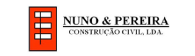 Nuno-Pereira.png