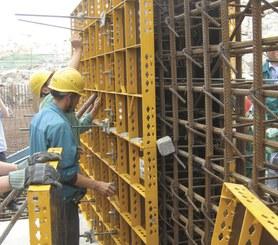 Barragem Nuclear Taishan, Guandong, China