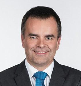 Diretor Península Ibérica - México